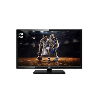 Vu 24JL3 60cm (24) HD Ready LED TV Television