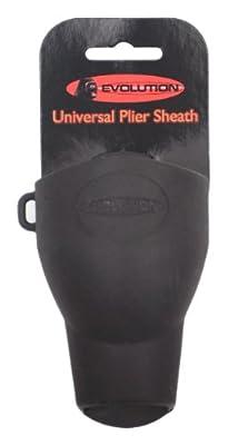 Evolution EV-UPS Plier Sheath