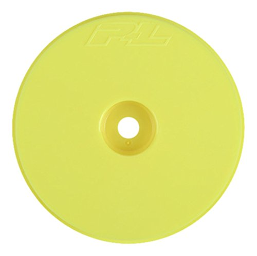 proline-274902-velocity-vtr-24-hex-rear-yellow-2-for-22-rb5-6-b44-1-442-and-b4-1-42-with-12-mm-hex