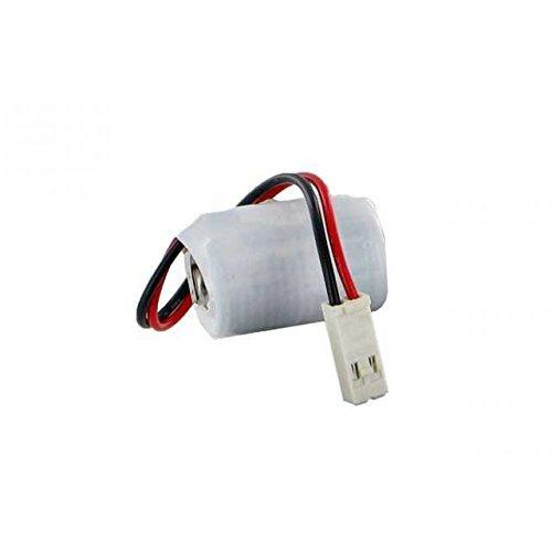 batteria-al-litio-36-v-per-sps-siemens-simatic-s7-300-cpu