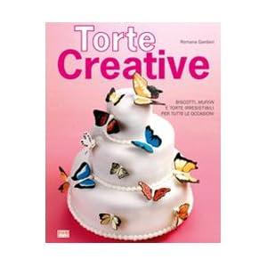 Torte creative [Brossura]