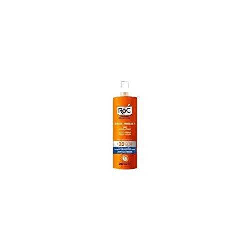 RoC Soleil Protect - Latte Corpo Idratante Spray S