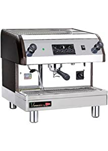 kenmore elite espresso machine