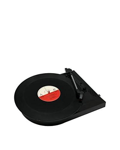 UNOTEC Giradischi MP3