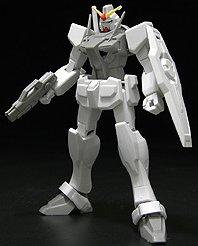 "1/144 Gundam get campaign ""GN-000 O Gundam"" (japan import)"