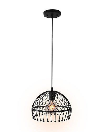 shangder-40w-retro-style-mini-peintures-metal-lampe-suspendue-salle-a-manger-bureau-bureau-de-maison
