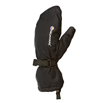 Montane Extreme Mitts - SS16 - Small