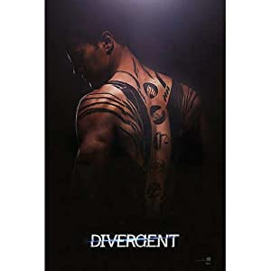 free four tobias tells the divergent knife-throwing scene pdf download