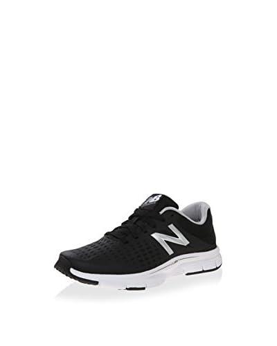 New Balance Men's Athletic Sneaker