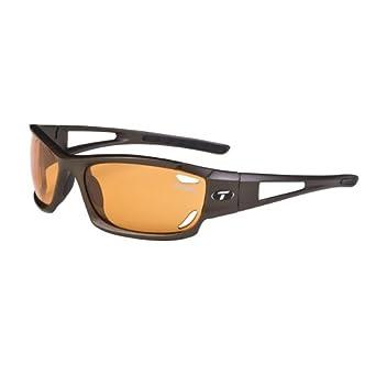 Buy Tifosi Dolomite T-V390 Polarized Magnesium Sunglasses by Tifosi