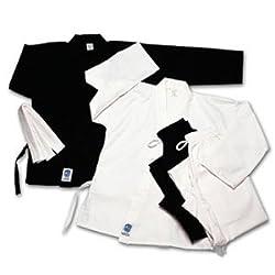ProForce 5oz Ultra Light Weight Karate Gi / Uniform by ProForce