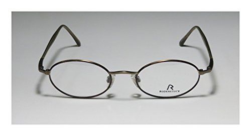 mens ray ban eyeglasses  hinges eyeglasses