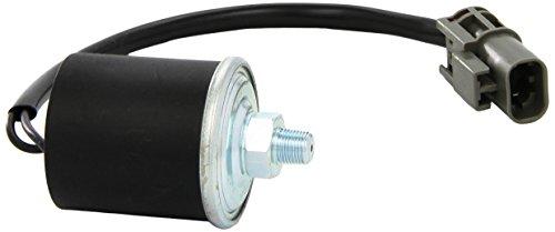 FAE 14130 Sensor, Öldruck