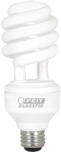 Feit Electric Esl30/100T/D 30 / 70 / 100-Watt Equivalent 3-Way Cfl Bulb