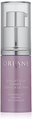 Orlane 32812 Lozione Anti-Imperfezioni