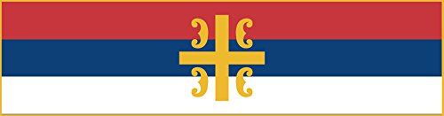 magflags-drapeau-xl-serbian-orthodox-church-szerb-ortodox-egyhaz-i-kishes-ortodokse-serbe-120x180cm