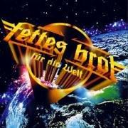 Fettes Brot - Fettes Brot fOr die Welt - Zortam Music