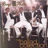 echange, troc Boyz II Men - Legacy: the Greatest Hits Coll