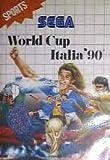 echange, troc World Cup Italia 90