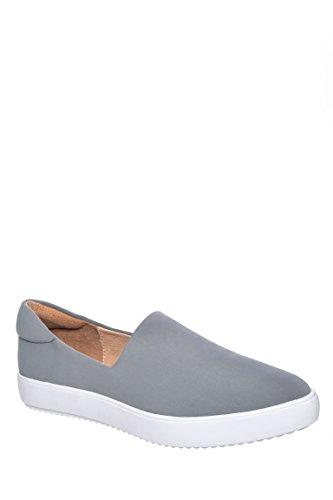 Dibbie Casual Slip-On Sneaker