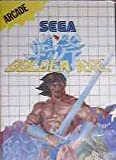 echange, troc Golden axe - Master System - PAL [import anglais]
