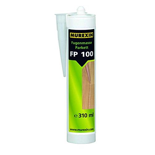 murexin-riempitivo-per-fughe-parquet-fp-100-310-ml-wenge-granuli-di-hereiche