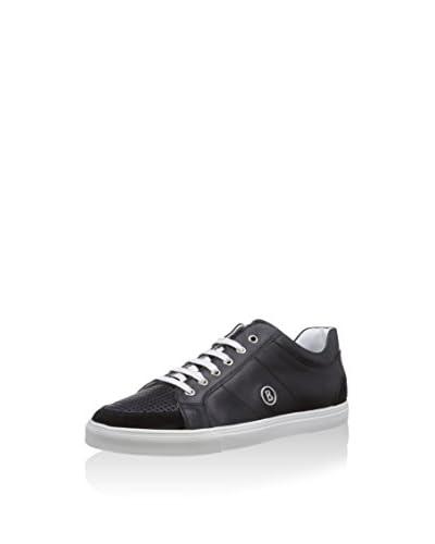 Bogner Sneaker [Beige]