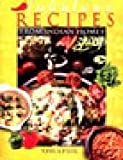 img - for Fabulous Recipes from Indian Homes book / textbook / text book