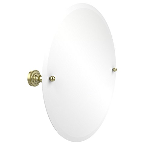 Swivel Mirror Hardware front-542296