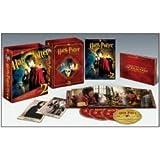 Image de Harry potter e la camera dei segreti(+libro ultimate collector's edition) [(+libro ultimate collec