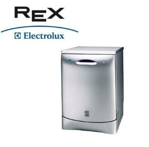Rbn900 izzi rex electrolux dishwasher kitchen for Amazon lavastoviglie