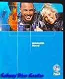 Padi Divemaster Manual (1878663070) by Richardson, Drew, editor in chief