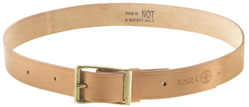 Images for Klein 5202M General-Purpose Belt
