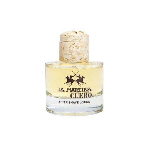 la-martina-cuero-men-aftershave-lotion-100-ml
