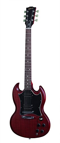 gibson-usa-sg-faded-2016-t-worn-electric-guitar-cherry