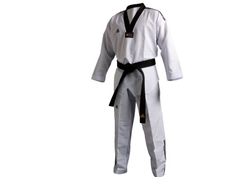 taekwondo anzug preisvergleiche erfahrungsberichte und. Black Bedroom Furniture Sets. Home Design Ideas