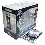 Sapphire ATI RADEON X1600 XT ULTI Grafikkarte 256MB DDR3 RAM...