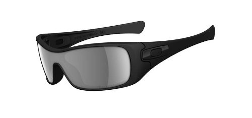 Oakley Men's Antix Polarized Sunglasses -one size