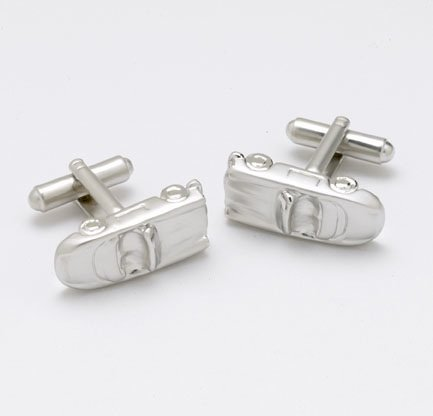 classic-sports-car-convertible-novelty-gift-boxed-cufflinks