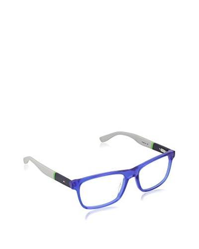 Tommy Hilfiger Montura TH 12820L1 Azul