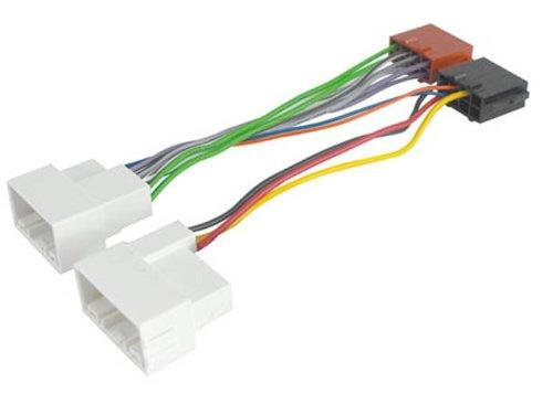 phonocar-4-730-cavi-con-connettori-personalizzati-per-autoradio-specifici-per-hyundai-ix35-i20-e-kia