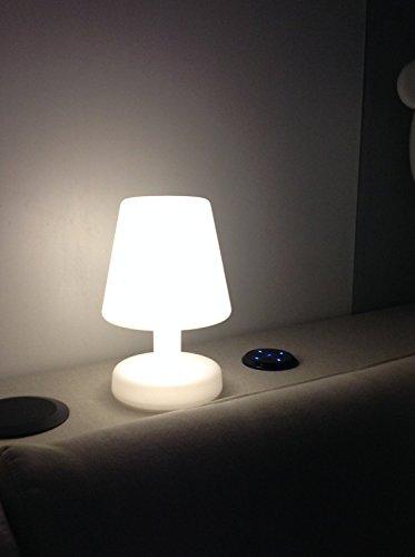 lampe fatboy les bons plans de micromonde. Black Bedroom Furniture Sets. Home Design Ideas