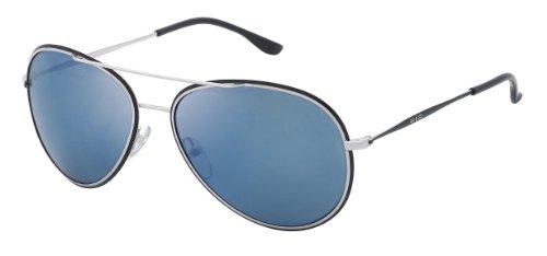 police-lunette-de-soleil-s829958583b-louma-2-aviator-homme-blue-shiny-silver-palladium-semi-matt-bla