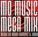Mo Music Mega Mix