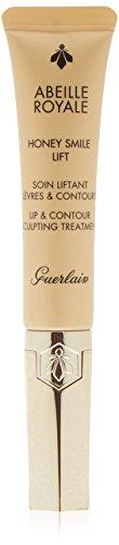 Guerlain Abeille Royale Soin Liftant Lèvres & Contours Cura delle Labbra - 15 ml