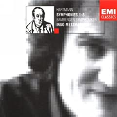 karl - Karl Amadeus Hartmann : discographie sélective 31NNMZ3ESCL._SL500_AA240_