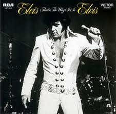 Elvis Presley - Elvis: That
