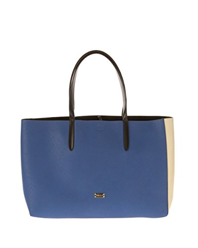 Pinko 1p20le Y1yl Shopping DONNA Blu