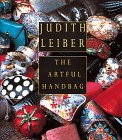 img - for Judith Leiber: The Artful Handbag book / textbook / text book