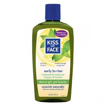 kiss-my-face-bth-shwr-gelearly-rise-16-fz-by-kiss-my-face